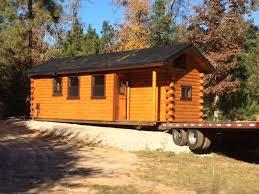 Small Cabin Kits Minnesota Trophy Amish Cabins Llc Home