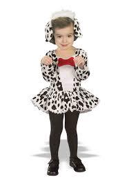 kids dalmatian girls animal costume 24 99 the costume land