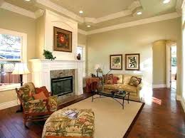 Cathedral Ceilings In Living Room Cathedral Ceilings In Living Room Cathedral Ceiling With