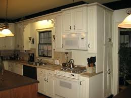 Professional Spray Painting Kitchen Cabinets by Average Cost To Professionally Paint Kitchen Cabinets Cost To