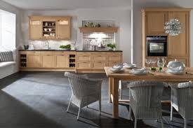 k che gewinnen kuche essplatz küche küche essplatz kuches