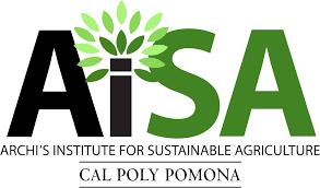 Calljobs Aisa Cal Poly Pomona Enrollment Instructions Archi U0027s Institute