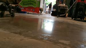 imperialfloorcare the floor cleaning specialists