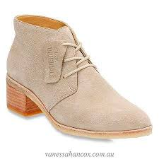 clarks womens boots australia uk 543724 clarks s phenia carnaby ankle boots sand suede