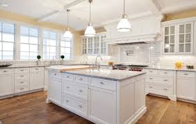Home Depot Kitchen Makeover - kitchen remodel small kitchen small kitchen makeovers ideas
