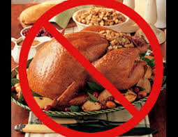 don t want turkey for thanksgiving here are 5 alternatives