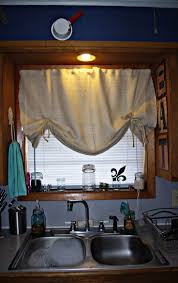 128 best valances images on pinterest window coverings curtain