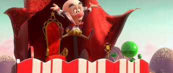 image king candy sour bill 17 jpg wreck ralph wiki