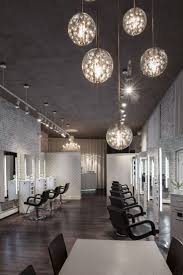 Amazing Interior Design Ideas Fascinating Fresh Amazing Hair And Salon Decor For Pics Of