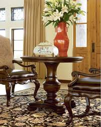 thomasville furniture dining room thomasville furniture dining table amp chairs set coterie
