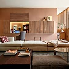 living room wall unit all architecture and design manufacturers
