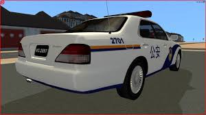 nissan gloria gran turismo ultima sims 2 car conversion by vovillia corp 1996 nissan cedric