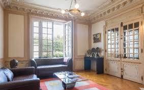 chambre hotes beaune chambres d hôtes de charme dans maison de maitre à beaune luxe et