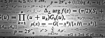 imagenes matematicas aplicadas temas de matematicas aplicadas