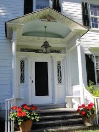 colonial front door btca info examples doors designs ideas