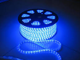 Outdoor Led Light Strips Outdoor Led Light Strips Blue U2014 All Home Design Ideas
