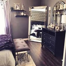 Bedroom Mirror Furniture by Best 10 Purple Mirror Ideas On Pinterest Purple Framed Mirrors
