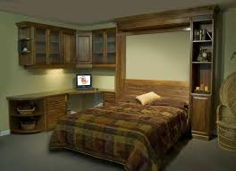 home offices with bed smartspaces com