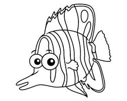 coloring pages 4u earth day coloring pages 10 best free sea animals coloring pages images on pinterest
