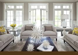 Professional Home Staging And Design Home Interior Design - Professional home staging and design