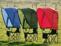 tent chair 1 tent 2 chairs combo cing tents cing chairs