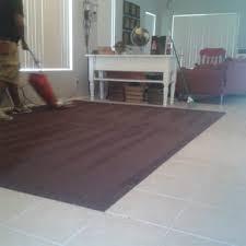 romero s carpet 24 photos 11 reviews carpeting 17781