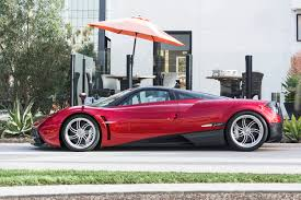 pagani huayra red 9 4k ultra hd pagani huayra wallpapers backgrounds wallpaper abyss