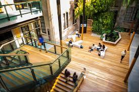 Interior Design Courses Qld The University Of Queensland Universities Australia