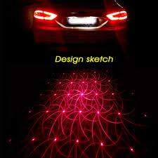 nissan micra yellow warning light popular automobile anti fogging buy cheap automobile anti fogging