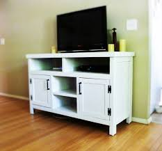 buy a custom made barn wood media console tv stand media center