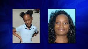 deco drive wsvn tv 7news miami ft lauderdale news miami gardens missing child alert found wsvn 7news miami news