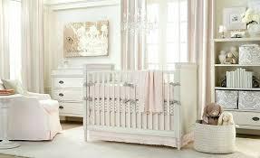 chambre bébé couleur taupe chambre bebe taupe et chambre b b taupe et chambre id es