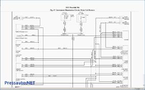 1999 freightliner headlight wiring diagram freightliner headlight