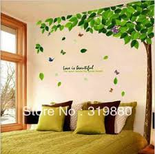 in the garden wall stickers todosobreelamor info
