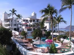 Manzanillo Mexico Map by Hotel Villas Los Angeles Manzanillo Mexico Booking Com