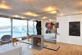 Mirror Wall Designs Home Design Ideas - Mirror wall designs