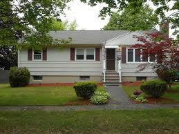 20 ruth avenue peabody ma 01960 mls 72172886 coldwell banker