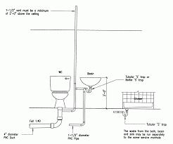 2 storey commercial building floor plan 4 storey commercial building floor plan pdf design figure fig