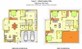 custom house floor plans floor plan archives page 2 of 4 house floor plans