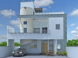 house architecture design in pakistan house design