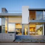 Design Your Dream Home Online Game Home Design Build My Own Dream Home Custom Home Plans Custom House