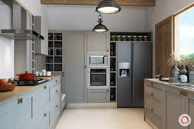 pic of kitchen design 5 small kitchen design secrets by interior designers