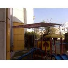 Awnings Kent Awnings Window Awnings Manufacturer From New Delhi