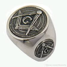 make jewelry rings images Custom made stainless steel mens or wemens jewelry free masonary jpg