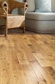 Solid Oak Laminate Flooring 18 Best Presidential Signatures Solid Wood Floors Images On