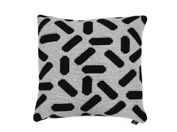 Modern Cushions For Sofas Designer Sofa Cushions Modern Cushion Covers Nest Co Uk