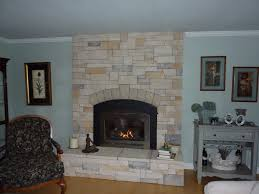 chimney repair u0026 fireplace remolding