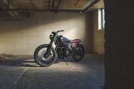 black honda bike the dark art of building a cb cafe racer bike exif
