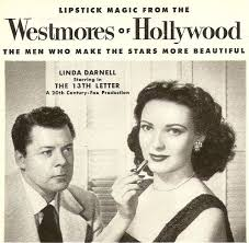 westmore cosmetics 91 best westmore makeup images on vintage beauty