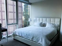apartment corporate suites chicago il booking com